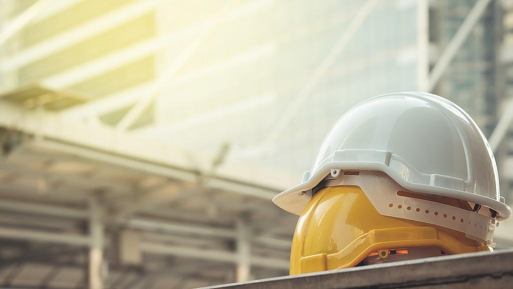 一流の型枠工事業者の志