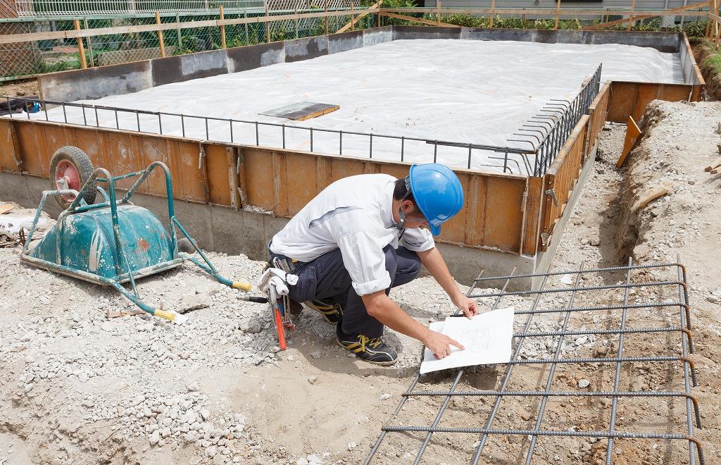 型枠大工の仕事の魅力とは?建設業でのポジションをご紹介!